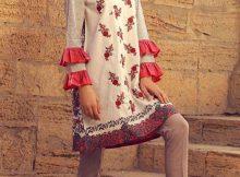 pakistani fashion 2018 trends