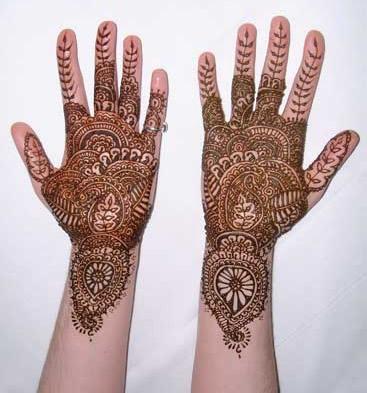 9858-henna-design-9