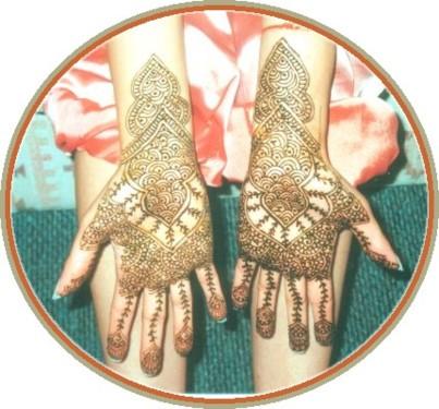 mehndi-traditional_design1
