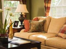 10 Quick Home Decorating Ideas