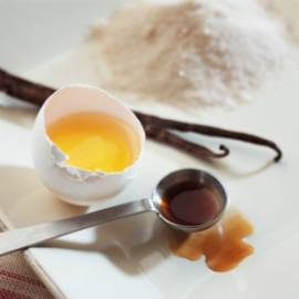 ingredient-substitutions-tips
