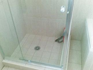 shower-clean-1