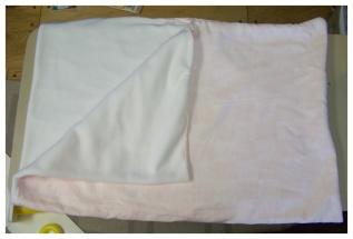 baby-sleeping-bag