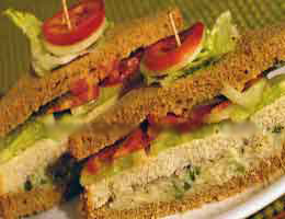 veg-triple-decker-sandwich