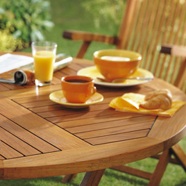 finished_table_-breakfast_s