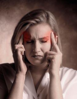 headache_week