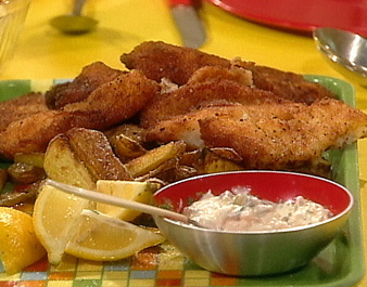 fish-fry1