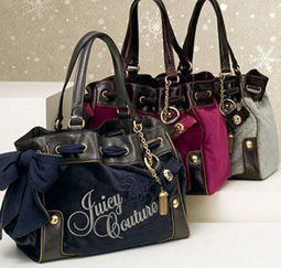 hand-bags1