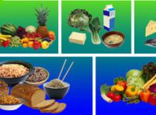 Dr Smith Jhatka Diet