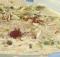 Shahi Sheer Khurma