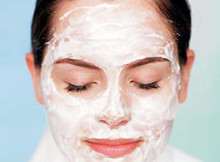 Dull, Dry and Sensitive Skin Masks by Dr Khurram Mushir