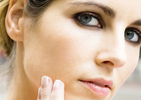 remedies for open pores and pimples