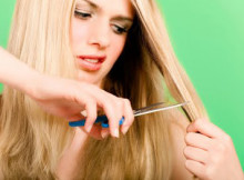 Best Tips to Remove and Prevent Split ends by Dr Khurram