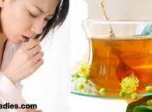 Most Effective Homemade Remedy for Cough