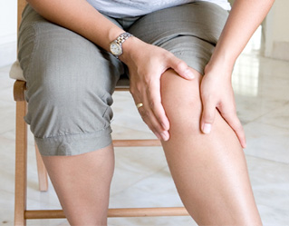 Soup for Joint Pain