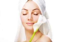 Important Remedy for Glowing Skin by Dr Khurram