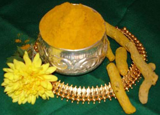 Original Indian Facial Ubtan Recipe