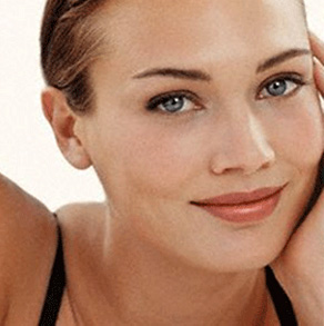 Anti aging Treatment for Acne Prone Skin