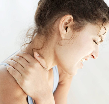 Diet Plan for Joint Pain