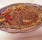 Homemade Chat Masala and Pakora Mix Recipes