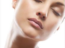 vitamin c serum for glowing skin