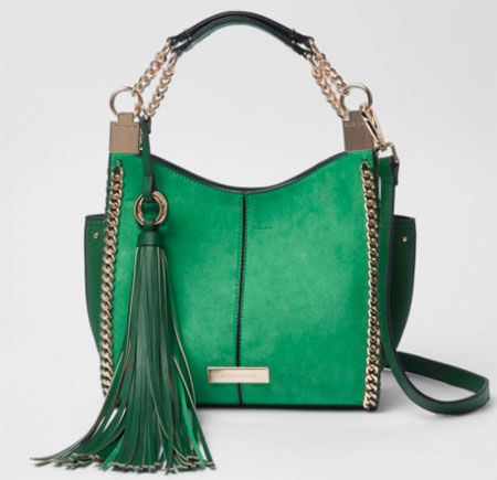 Modern Handbags for Ladies