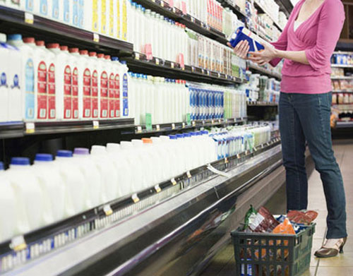 Buy smart five things not to buy in the supermarket