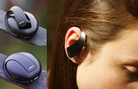 Stylish Bluetooth Earphones