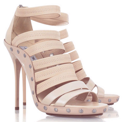 jimmy choo aston sandals