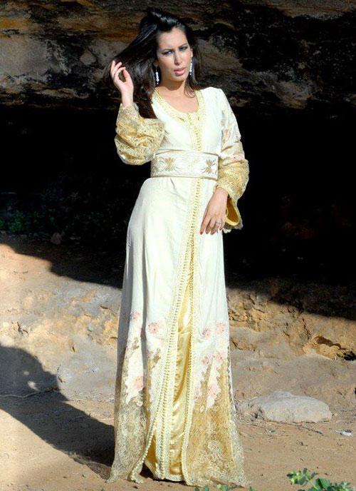marakash clothes