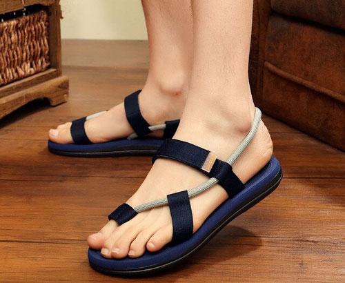 Best mens sandals