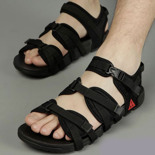 Mens Sandal for Summer