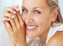 Get Rid of Crow's Feet Wrinkles