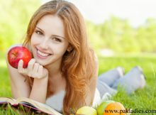 Healthy Tips to Stay Young