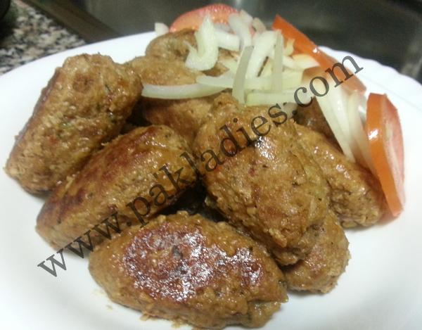 dhuwandhar handi kebab