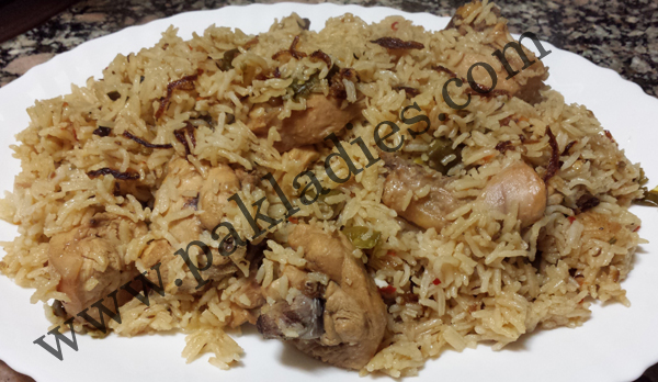 chicken yakhni pulao1