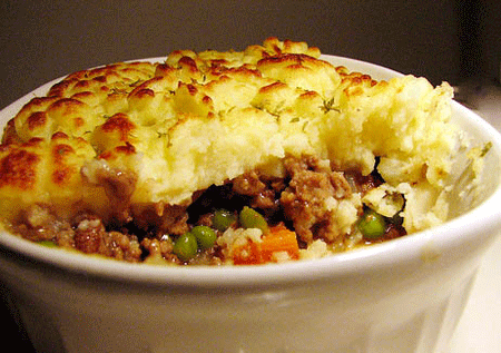 shepherds pie urdu recipe