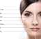 best anti aging treatment for skin