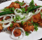 chicken seekh boti recipe