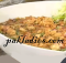 dahi boondi chaat recipe
