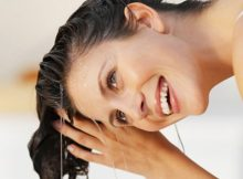 how do you get rid of dandruff and itchy scalp