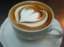 Coffee Designs How to Make