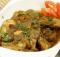 Dum ka Kukkar Recipe by Shireen Anwer