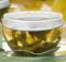Spearmint Tea Recipe in Urdu