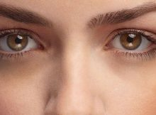 Tips to Reduce the Dark Circles