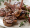 Grilled Lamb Chops Giada de Laurentiis