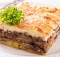 How to Make Moussaka Recipe