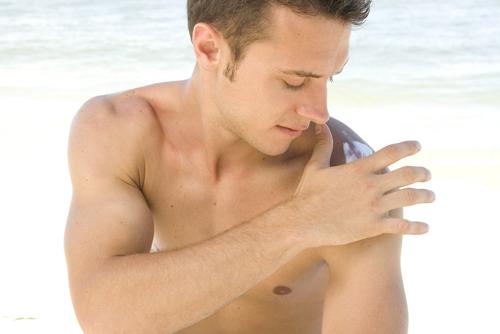 Sunscreen-for-Men-in-urdu
