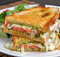 Tomato and Mozzarella Grilled Panini Recipe