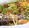 angara karahi recipe